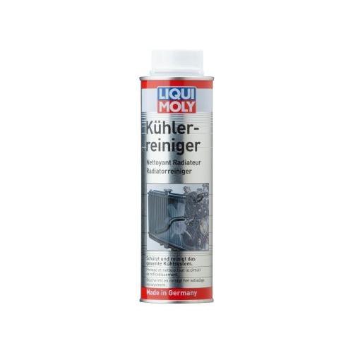 LIQUI MOLY Reiniger für Kühlsystem Kühlerreiniger 300 ml 3320