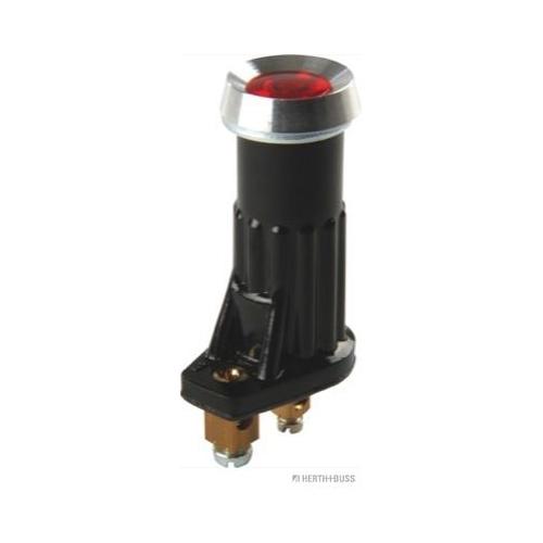 Control Lamp HERTH+BUSS ELPARTS 85780313