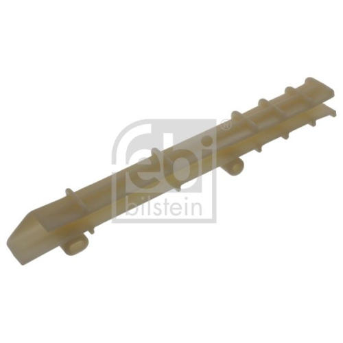 FEBI BILSTEIN Guides, timing chain 07713