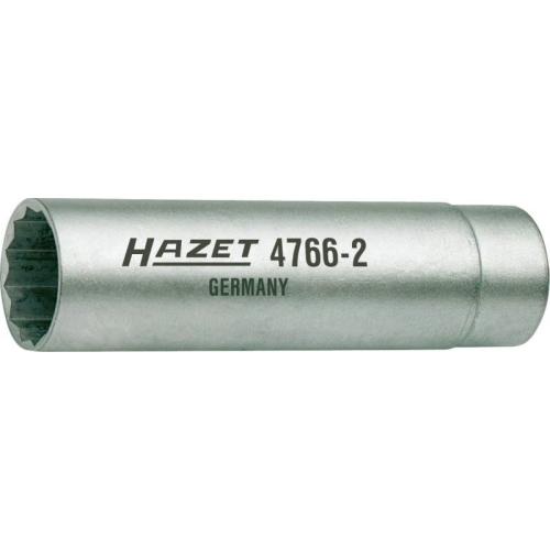 HAZET Key 4766-2