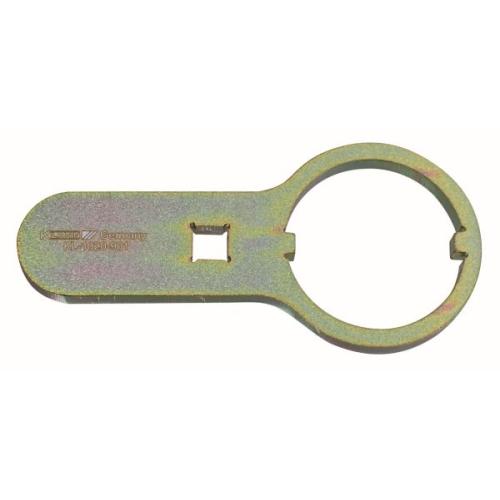 Achsmutterschlüssel GEDORE KL-1020-901 Mercedes Sprinter