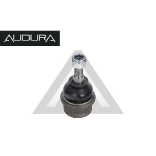 1 ball joint AUDURA suitable for NISSAN OPEL RENAULT VAUXHALL AL21685