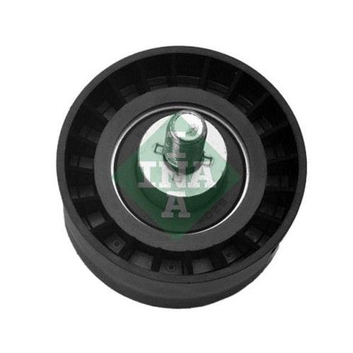 Deflection/Guide Pulley, timing belt INA 532 0194 20 DAEWOO GENERAL MOTORS