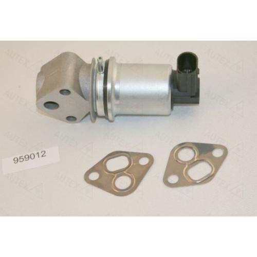 AGR-Ventil AUTEX 959012 VW