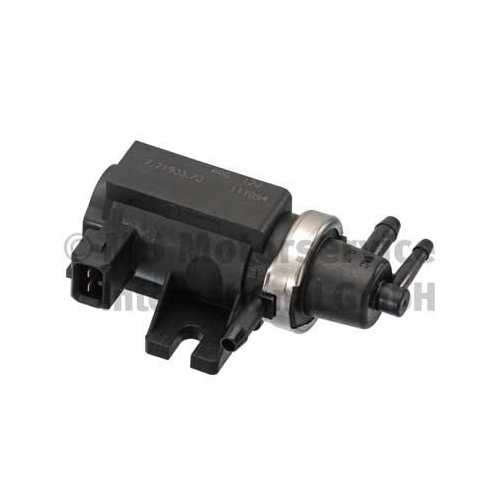 Pressure Converter, exhaust control PIERBURG 7.21903.70.0 AUDI DAF FORD SEAT VW