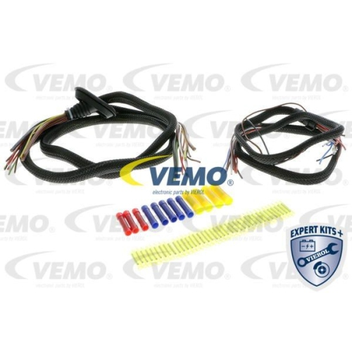 Repair Set, harness VEMO V20-83-0008-1 EXPERT KITS + BMW