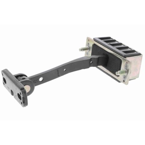 Türfeststeller VAICO V30-2293 Original VAICO Qualität MERCEDES-BENZ