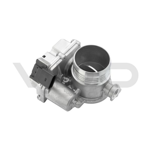 Control Flap, air supply VDO A2C59513627 FORD