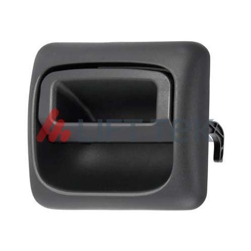 Door Handle LIFT-TEK LT80501 CITROËN FIAT PEUGEOT
