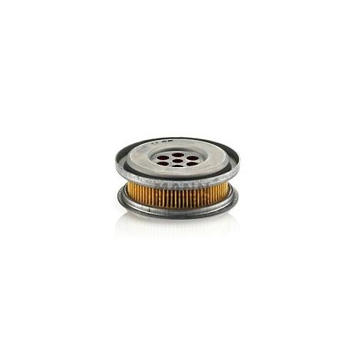MANN-FILTER Hydraulic Filter, steering system H 85