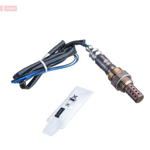 DENSO Lambda Sensor DOX-0115
