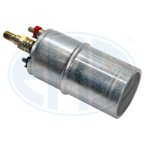 Fuel Pump ERA 770102A VW