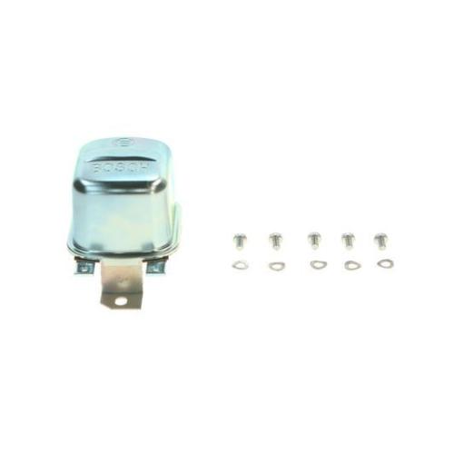 Generatorregler BOSCH F 026 T02 203 ALFA ROMEO AUTO UNION DAF FORD KHD NSU OPEL