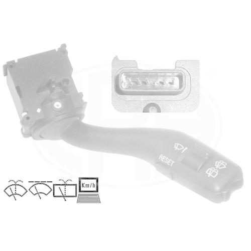 Steering Column Switch ERA 440586 OEM VW