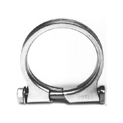 BOSAL Rohrverbinder, Abgasanlage 250-554