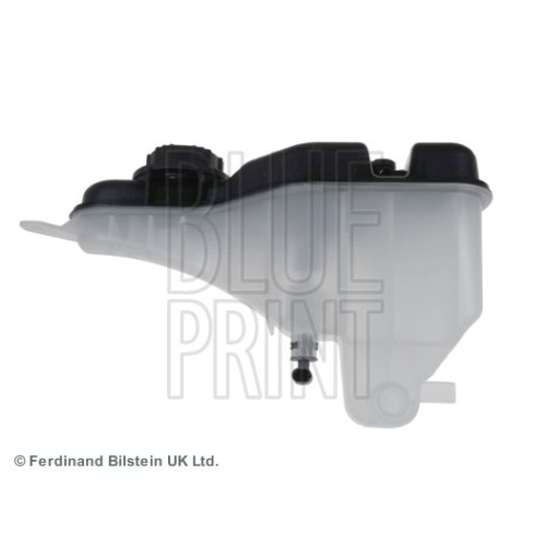 Ausgleichsbehälter, Kühlmittel BLUE PRINT ADJ139801 JAGUAR
