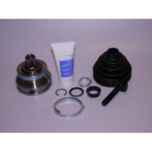 Joint Kit, drive shaft AUTEX 820723 AUDI SEAT SKODA VW