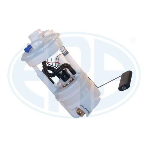 Fuel Feed Unit ERA 775025A FIAT HITACHI