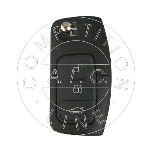 AIC Schlüssel 57547