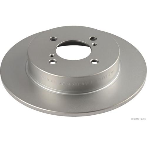 HERTH+BUSS JAKOPARTS Brake Disc J3318011