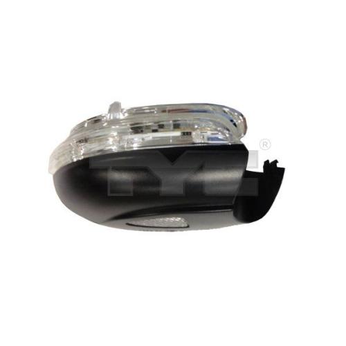 Indicator TYC 337-0175-3 VW