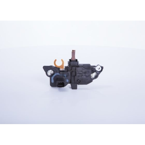 Generatorregler BOSCH F 00M A45 237