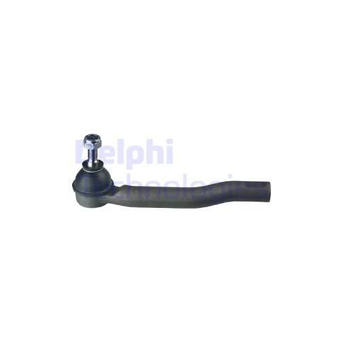 Tie Rod End DELPHI TA2907 FORD