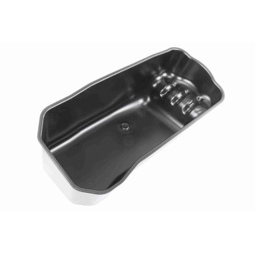 Ölwanne VAICO V24-0652 Original VAICO Qualität CITROËN FIAT PEUGEOT