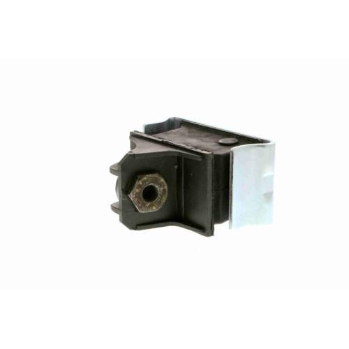 Engine Mounting VAICO V30-0014 Original VAICO Quality AUDI CHRYSLER DODGE SEAT