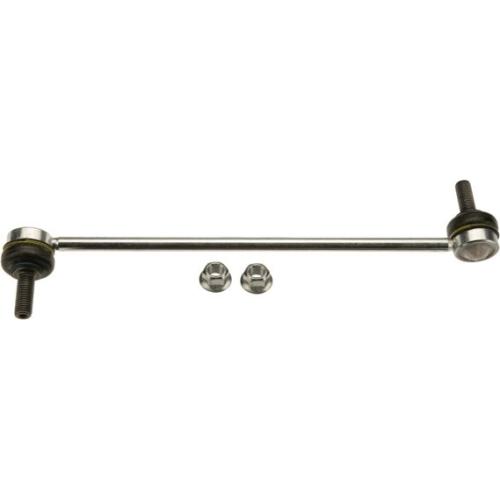 Rod/Strut, stabiliser TRW JTS1012 CITROËN PEUGEOT