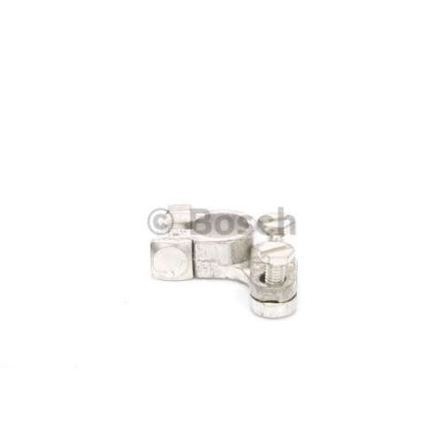 Battery Post Clamp BOSCH 1 901 315 100 MAN