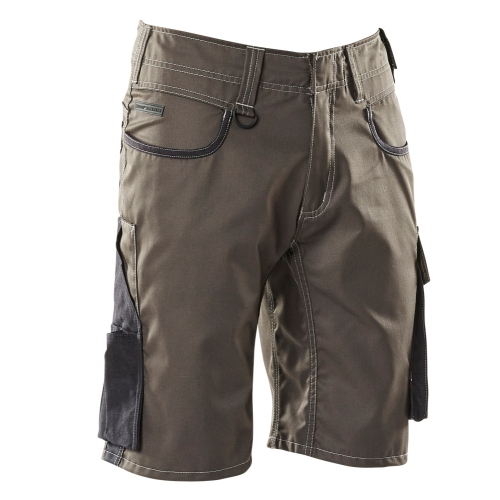 MASCOT WORK TROUSERS SHORTS SIZE 48 articel nr.: 18349-230-1809 C48