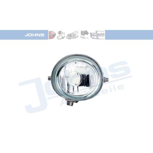 Fog Light JOHNS 45 82 30 MAZDA