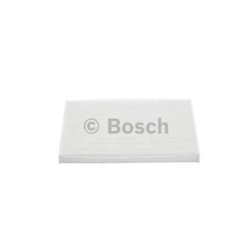 Filter, Innenraumluft BOSCH 1 987 432 188 ALFA ROMEO CITROËN FIAT GMC OPEL
