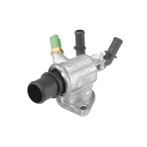 WAHLER Thermostat 410049.88D