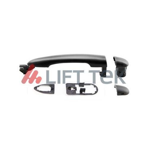 Door Handle LIFT-TEK LT80658 RENAULT