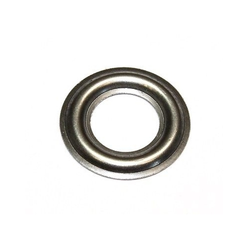 Heat Shield, injection system ELRING 419.970 CITROËN PEUGEOT