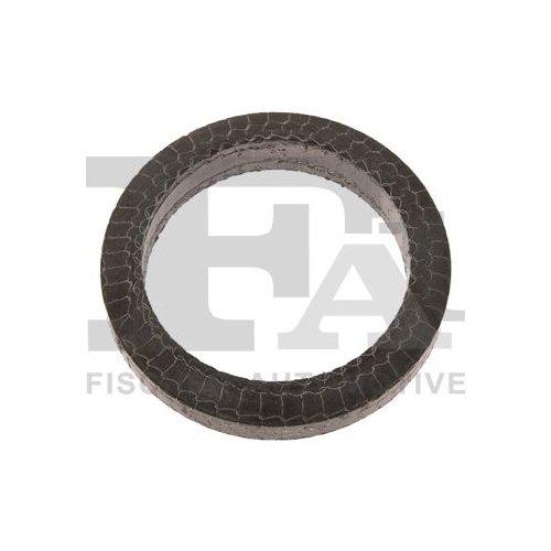 Seal Ring, exhaust pipe FA1 111-958 AUDI SEAT SKODA VW