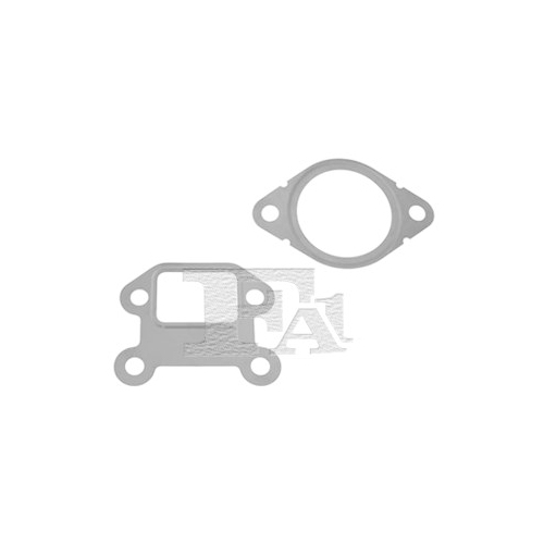 Gasket Set, EGR system FA1 KG120010E