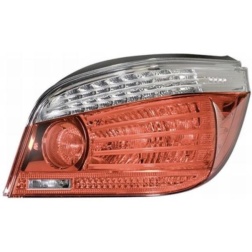 Combination Rearlight HELLA 2VP 009 425-111 BMW BMW (BRILLIANCE)