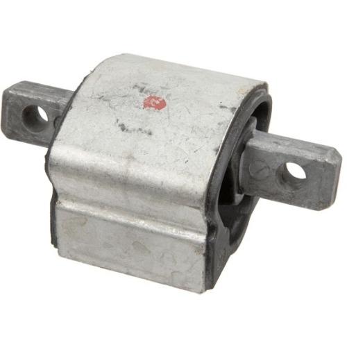 LEMFÖRDER Lagerung, Getriebe 33875 01