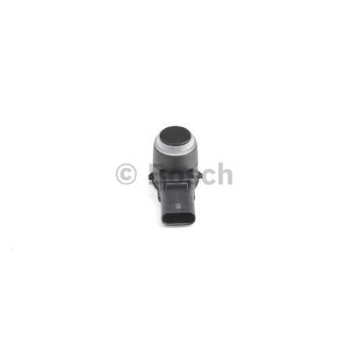 Sensor, parking assist BOSCH 0 263 009 637 MERCEDES-BENZ