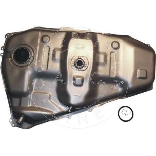 AIC fuel tank 55920