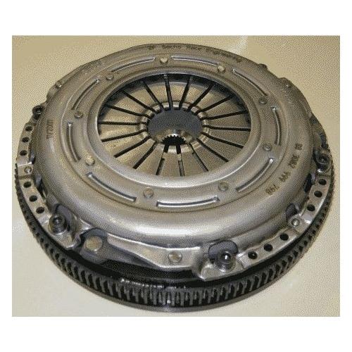 Clutch Kit SACHS PERFORMANCE 883089 000053 Performance