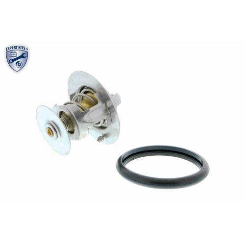 Thermostat, coolant VEMO V25-99-1705 EXPERT KITS + FORD MAZDA FORD USA
