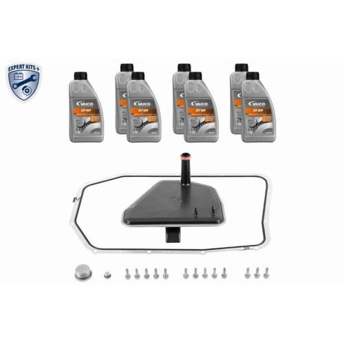 VAICO Teilesatz V10-3219