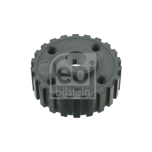 FEBI BILSTEIN Gear, crankshaft 25194