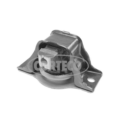 Lagerung, Motor CORTECO 80001047 RENAULT