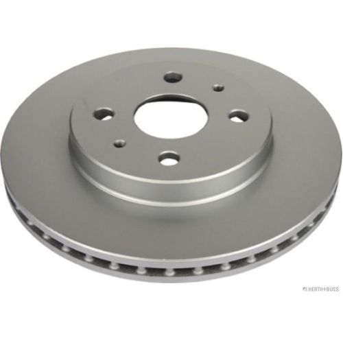 HERTH+BUSS JAKOPARTS Brake Disc J3306017