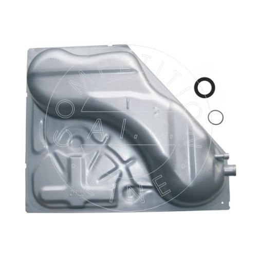 AIC fuel tank 53417